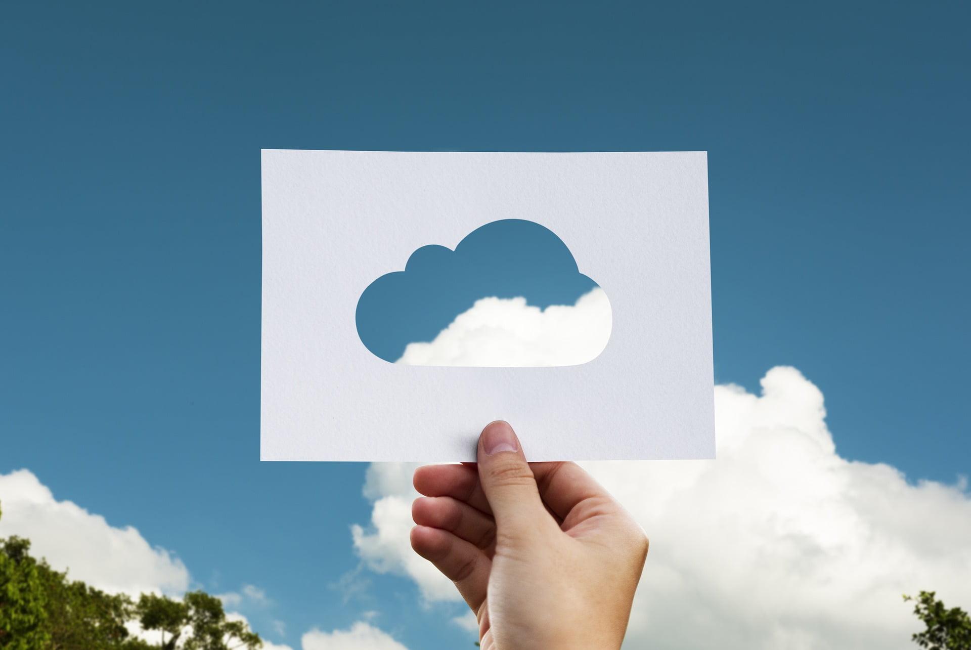 Servicios de seguridad en la nube