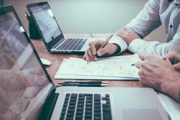 Gestionar-datos-personales-en-empresas