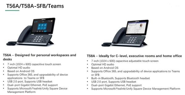 Teléfonos-Microsoft-Teams
