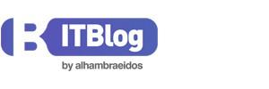 AlhambraEidos