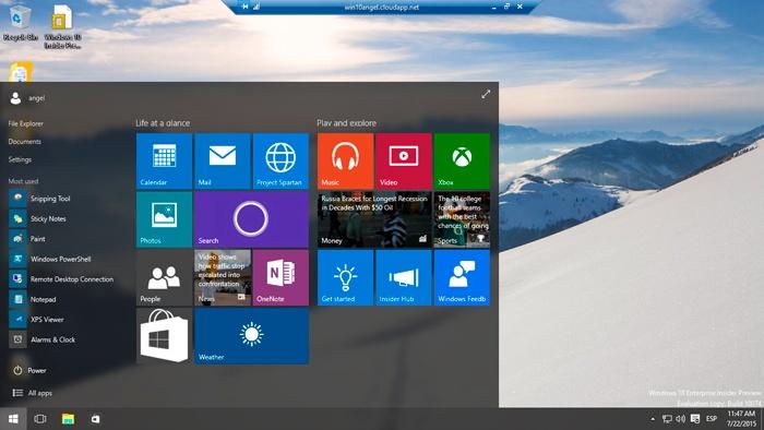 inicio_windows10