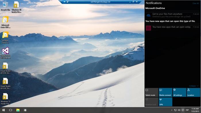 tareas_windows10