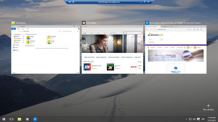windows10_intercambiador