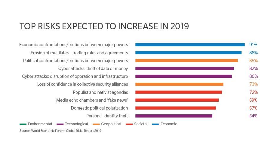 Informe-global-riesgos-2019