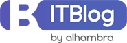 Logo_ITBlog_alhambra