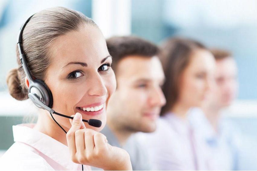 Centralita_call_center