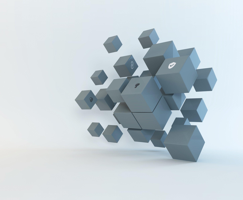 Tecnología_Blockchain