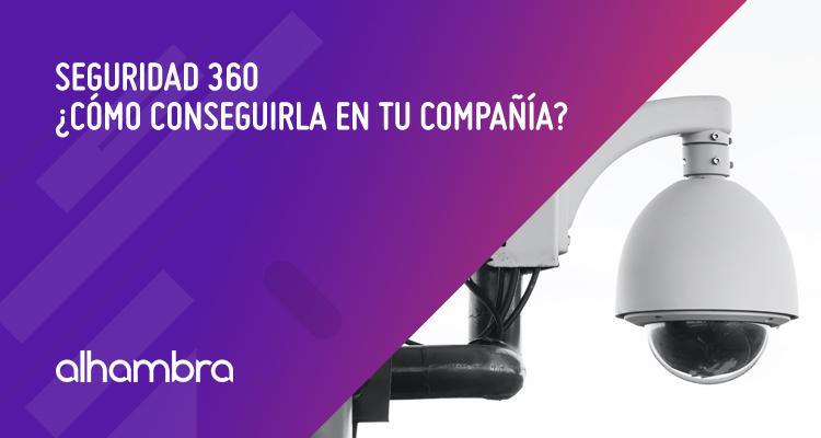 seguridad-360