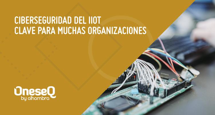 ciberseguridad-IIOT