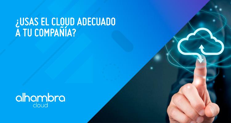 Cloud-para-empresas