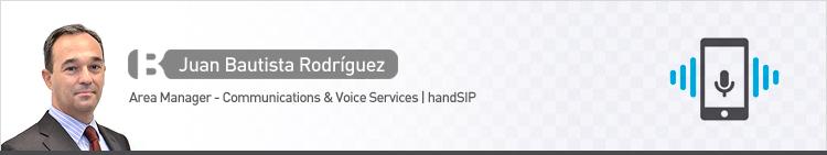 Servicios_profesionales_voz_pymes_handSIP