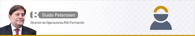 guido_formacion_ciberseguridad-1
