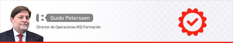 guido_formacion_ciberseguridad_sep2019-1