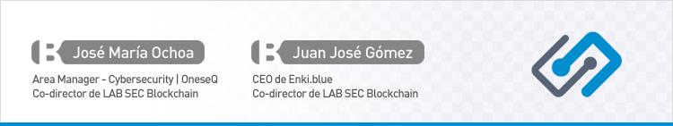 jocho+juanjo_blockchain